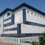 Anwendungshalle2_Linz_Architekturbüro_Eberhardt