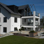 putzleinsdorf_150x150