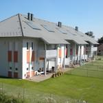 wohnhof_150x150